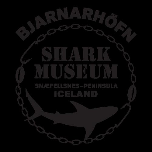 Bjarnarhöfn Ferðaþjónusta